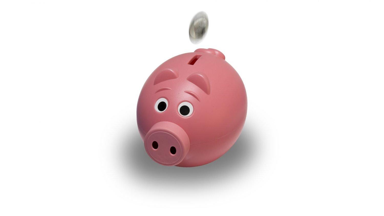 Conto bancario francese, come aprire un conto in Francia, cose da ...
