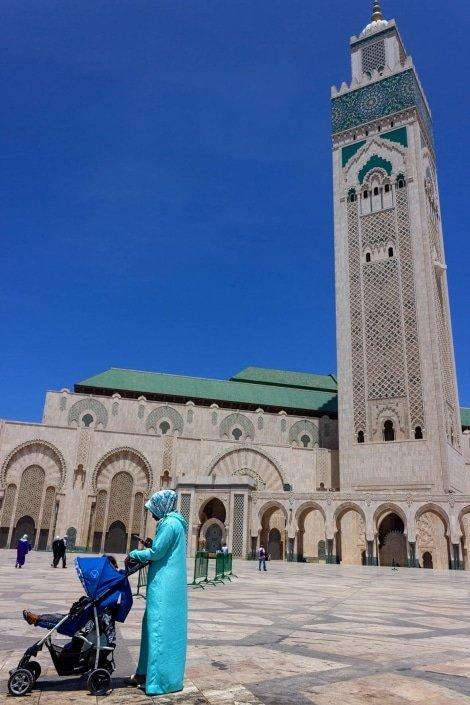 minareto-casablanca