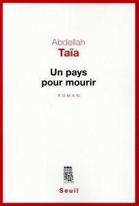 libri-letteratura-marocchina-taia