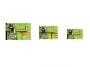 proteggere-foto-blog-ridimensionare