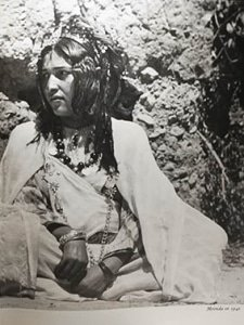 letteratura-marocchina-poetessa montagne atlas