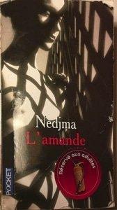letteratura-marocchina: nedjma, la mandorla
